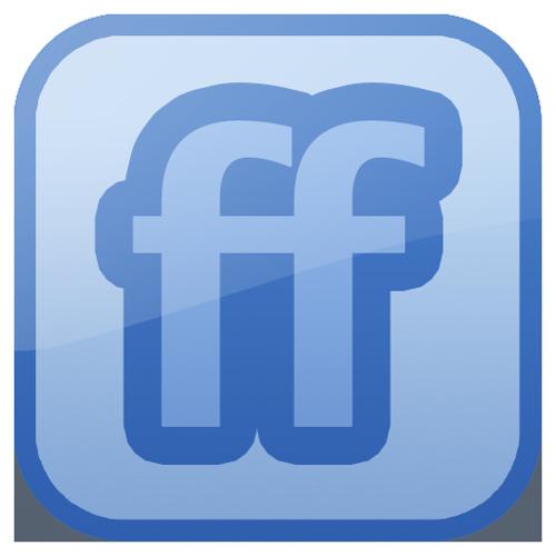 www jcyl es servicios sociales: