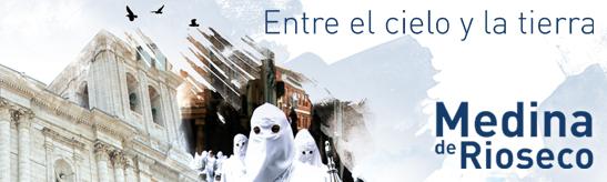 Medina de Rioseco.com