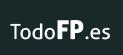 todo.fp